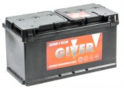 GIVER 6CT -100.0