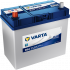 Varta Blue Dynamic 6CT-45.1 (545 158 033) яп.ст. для автомобиля. Анапа
