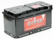 GIVER 6CT -90.0