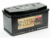 DUO EXTRA  6CT-100.0 L3