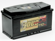 DUO EXTRA  6CT-110.0 L3