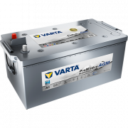 Varta ProMotive AGM 710 901 120