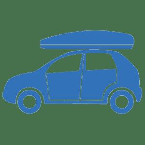 Багажные системы